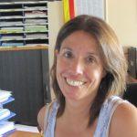 Marcela Apothéloz