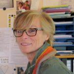 Anne Bosshard