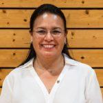 Anita Pordes