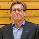 Eric Wehrli