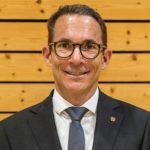 Yves Gubelmann