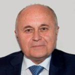 Giuseppe Ricciuti